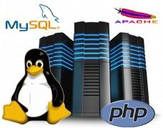 linux服务器元素图免抠png透明素材