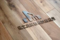 企业logo 房地产 置业