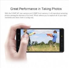4G智能手机
