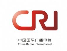 CRI 中国国际广播电台