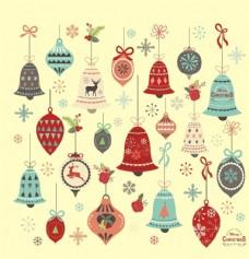 圣诞节图案