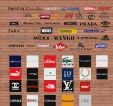 3Dmax 3D模型 多种品牌