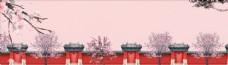 banner背景