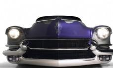 凯迪拉克  Cadillac