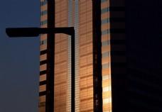 建筑摄影图片   欧洲建筑素材