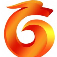 logo 图标