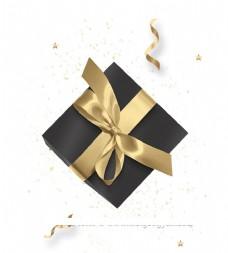 多彩礼物盒 礼物集合 拆礼盒