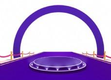 几何素材 花边矢量素材 设计素
