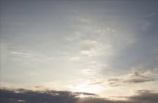 天空背景素材