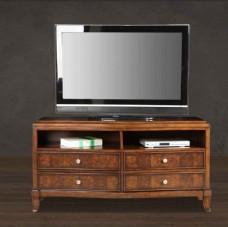 木制家具 电视柜