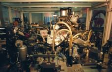 工业设计素材  现代工业