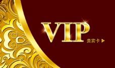 VIP 贵宾卡